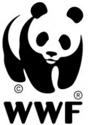 WWF® NORWAY